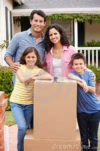 Affordable Moving Services Moving Companies In Lubbock
